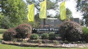 pegasus place apartments for rent in lexington ky forrent com