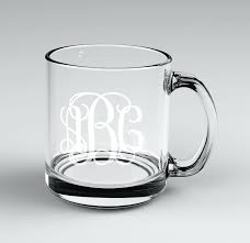 coffee glass mugs brew glass travel cup coffee clear glass coffee