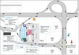 map usj 1 lifekids 2016 new combined churches service