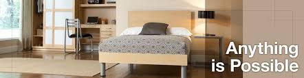 Contract Bedroom Furniture Manufacturers Contact Us Dickson Furniture Manufacturers