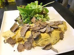 la maison de la cuisine let s start the weekend with maison de la truffe th