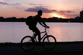 Good West Seattle Bike Routes by Best Bike Trails In Minneapolis Minnesota Sports Parks