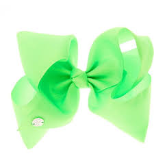 best 25 jojo siwa bows s ideas on jojo bows at