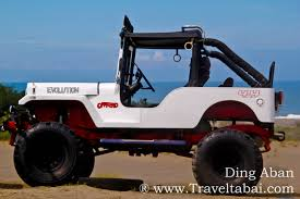 sand dune jeep travel sa norte bai sand dunes of paoay laoag city travel guide