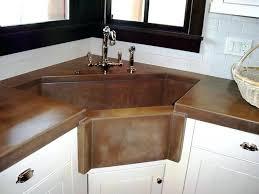 corner kitchen sink ideas corner kitchen sink jamiltmcginnis co
