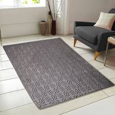 Non Toxic Rugs Bedroom Memory Foam Area Rugs Ideas Rug 8x10 Pretty 8x10 Home