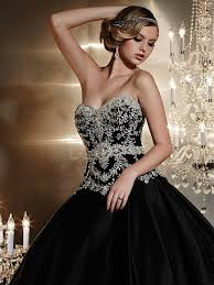 wu wedding dresses wu 15531 wedding dress