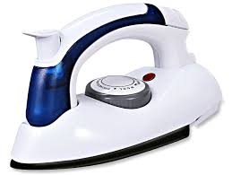 travel irons images What 39 s the best travel iron these are the top 10 picks jpg