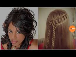 latest hair styles best hairstyles for women in 2016 youtube