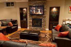 Unique Home Interior Design Excellent Small Home Theatre With Unique Sofa Techethe Com
