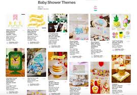 baby shower website the best baby shower boards on the friend