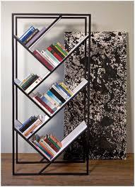furniture home kitchen shelf design modern contemporary bookshelf