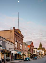 cheapest west coast cities 19 best value towns in the west sunset magazine