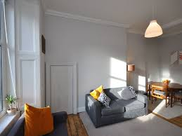 sunny 2 bedroom flat in glasgow u0027s west homeaway glasgow