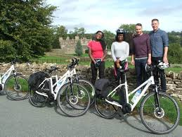 Cycle To Work At Rutland by Ebike News Holiday Deliveries Pros On Ebmx Light Efolder