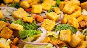 mantra cuisine มาซาลา ม นตรา สาขาส ลม masala mantra silom