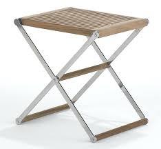 side table folding adirondack side table plans free folding side