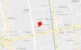 Galleria Mall Store Map Locations U2013 Bonchon Chicken Philippines