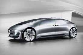 mercedes autonomous car mercedes f105 autonomous concept there s no doubt that
