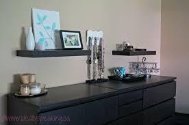 how to decorate bedroom dresser how to decorate bedroom dresser top and baby nursery drop dead