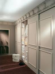 Slanted Wall Bedroom Closet Bedroom Wall Closet Designs Top 25 1000 Ideas About Slanted