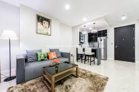 1 bedroom condo for rent at the crest sukhumvit 34 u2013 amazing