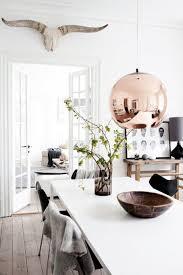 pinterest home interiors pinterest home interiors inspirations home decor blog