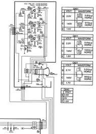 square d well pump pressure switch wiring diagram pump my