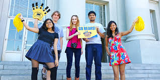 how berkeley selects students uc berkeley office of
