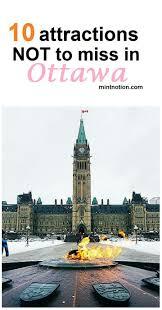 halloween city ontario canada best 20 ottawa ideas on pinterest canada toronto travel and