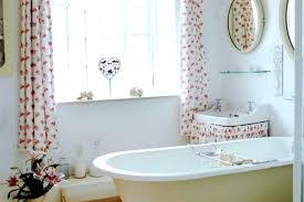 bathroom window curtains ideas bathroom window ideas engem me