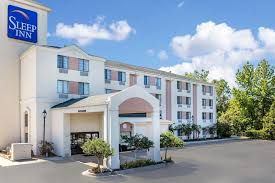 hotels archives we love orangeburg