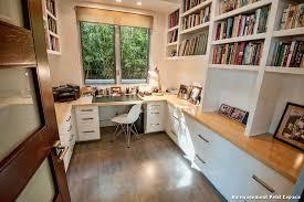 bureau amenagement amenagement petit espace with contemporain bureau domicile pour
