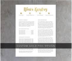 Resume Portfolio Examples by 237 Best Interior Design Portfolio Examples Images On Pinterest