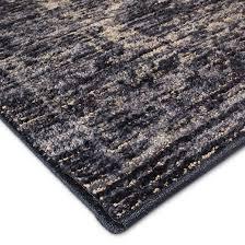 vintage distressed rug target