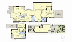 Grandeur 8 Floor Plan by 82 Patrick Street Oakleigh East Vic 3166 For Sale