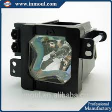 jvc hd 61z786 l jvc replacement projection tv l ts cl110uaa ts cl110e for jvc