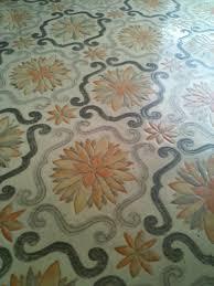 vintage vinyl flooring flooring designs