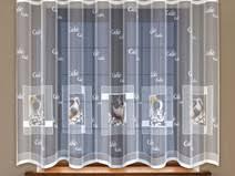 gardine für küche gardinen küche 288 individuelle produkte aus der kategorie