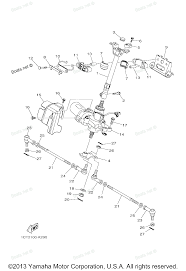 1999 grizzly 400 wiring diagram 2002 yamaha big bear 400 wiring