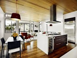 Japanese Style Kitchen Design by 99 Rare Japanese Style Dining Table Images Design Home Designing