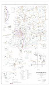 Little Rock Crime Map Faulkner County Ar Sheriff U0027s Office