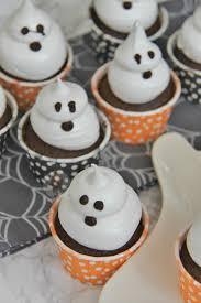 ghost cupcakes jane u0027s patisserie