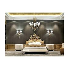 chambre adulte luxe chambre adulte luxe peinture chambre adulte gris chambre adulte