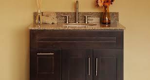 Discount Bathroom Vanity Discount Bathroom Vanity Ideas Half Bath - Bathroom vanities clearance ontario