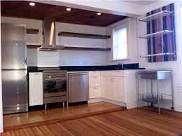 refurbished metal kitchen cabinets best home furniture design