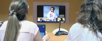 voice solutions for microsoft skype for business polycom inc