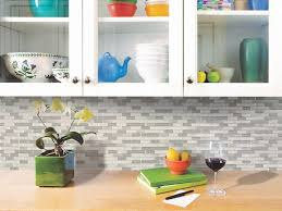 kitchen 94 mosaic backsplash sea glass tile backsplash ideas