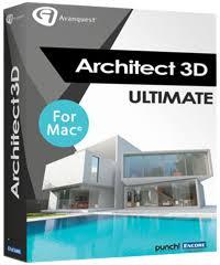 Home Design Essentials For Mac Mac Osx 3d Architect Essentials Software 3d Dimentional Home