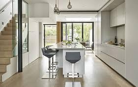 bespoke kitchen fitters u0026 luxury kitchen designers london surrey